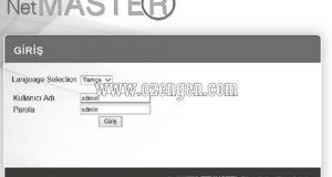 netmaster-uydunet-kurulumu-1
