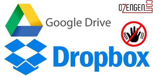 dropbox-ve-drive