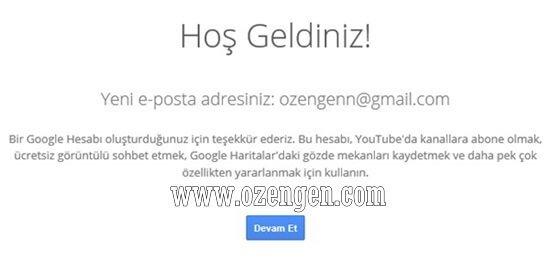 google-kayit-final