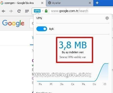 opera-vpn-limit