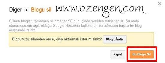 blogger-sil