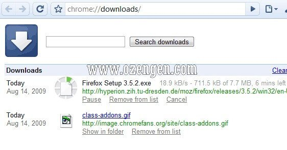 chrome-download