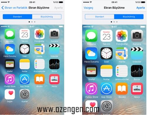 iphone-ekran-buyutme