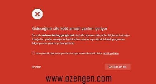 kotu-amacli-yazilim
