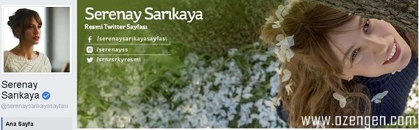 serenay-sarikaya-facebook