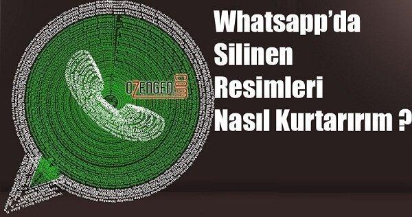 whatsapp-silinen-resimler