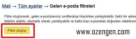 yandex-filtre