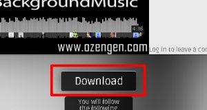 soundcloud-download
