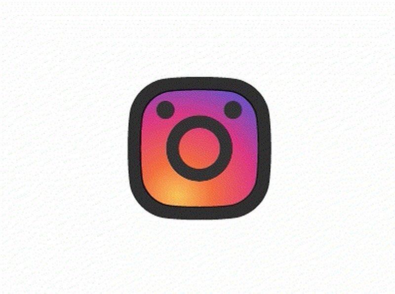 Ingilizce Instagram Durum Sözleri Ozengen