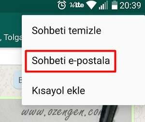 whatsapp sohbet odaları | vitasijefedo.ga - Bedava Sohbet Chat Sohbet Odaları