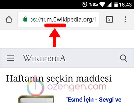 0wikipedia