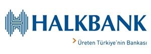 Halkbank internet alisverisi
