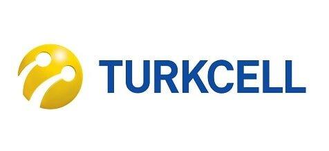 Turkcell TL transfer