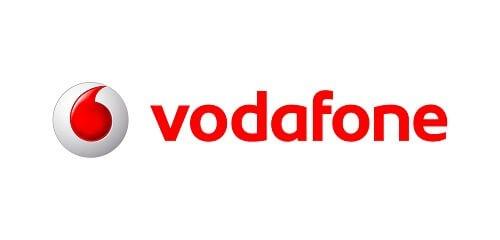 Vodafone TL transfer