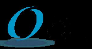 IObit_logo