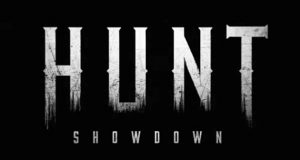 hunt showdown sistem gereksinimleri