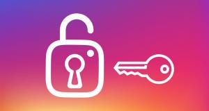 instagram doğrulama hatası